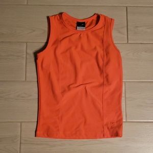 Nike DriFit Top Size XS (Youth)